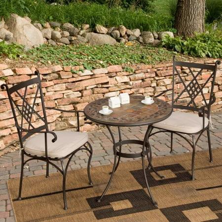 Lucca Garden Furniture Reviews