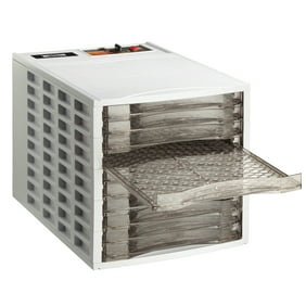 Best Choice Products 10 Tray 630w Food Dehydrator Machine For