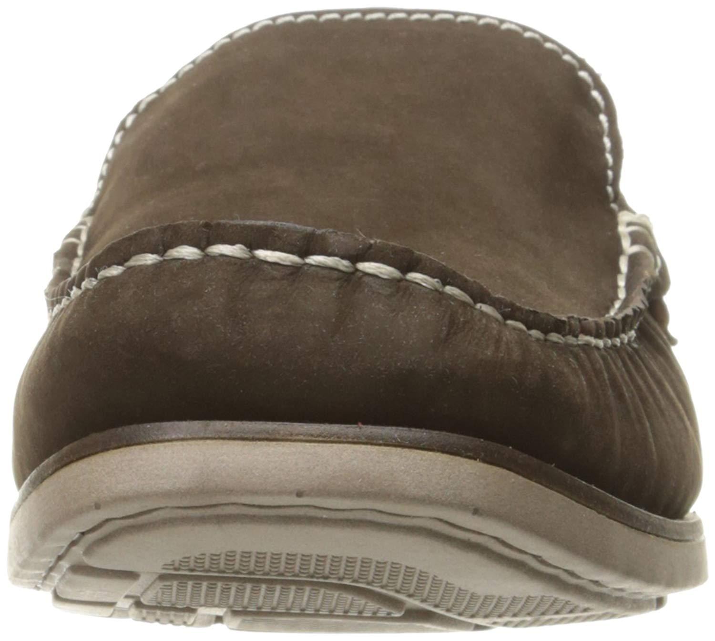 0114fe2b513e Steve Madden Men s Abileen Slip-On Loafer
