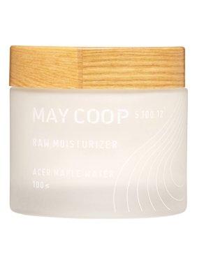 May Coop Raw Moisturizer, 2.7 Oz