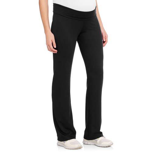 Buy Motherhood Maternity Plus Size Bootcut Yoga Pants Online. Ugh, what was that? All the while he swung out his arm, hoping to slay as many as he could with .