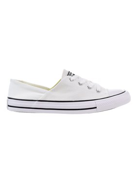 c1bab2f282c8 Converse Chuck Taylor All Star Coral OX Women s Low Top Shoes White Black  555901f