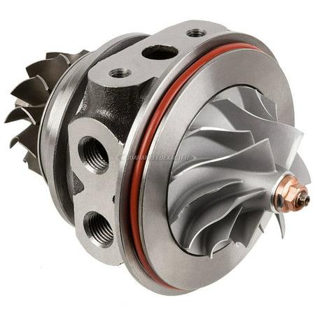 - Turbocharger Turbo CHRA For Subaru Impreza Forester Baja & Saab 9-2X