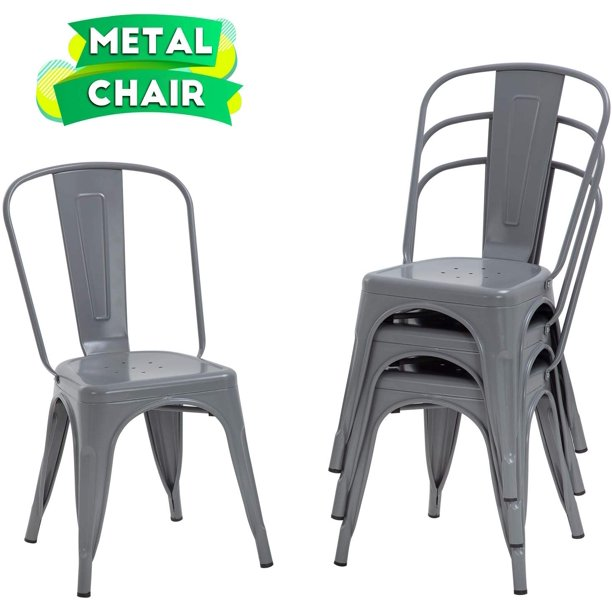 Indoor Outdoor Chairs Patio