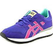 asics women's gt-ii running shoe