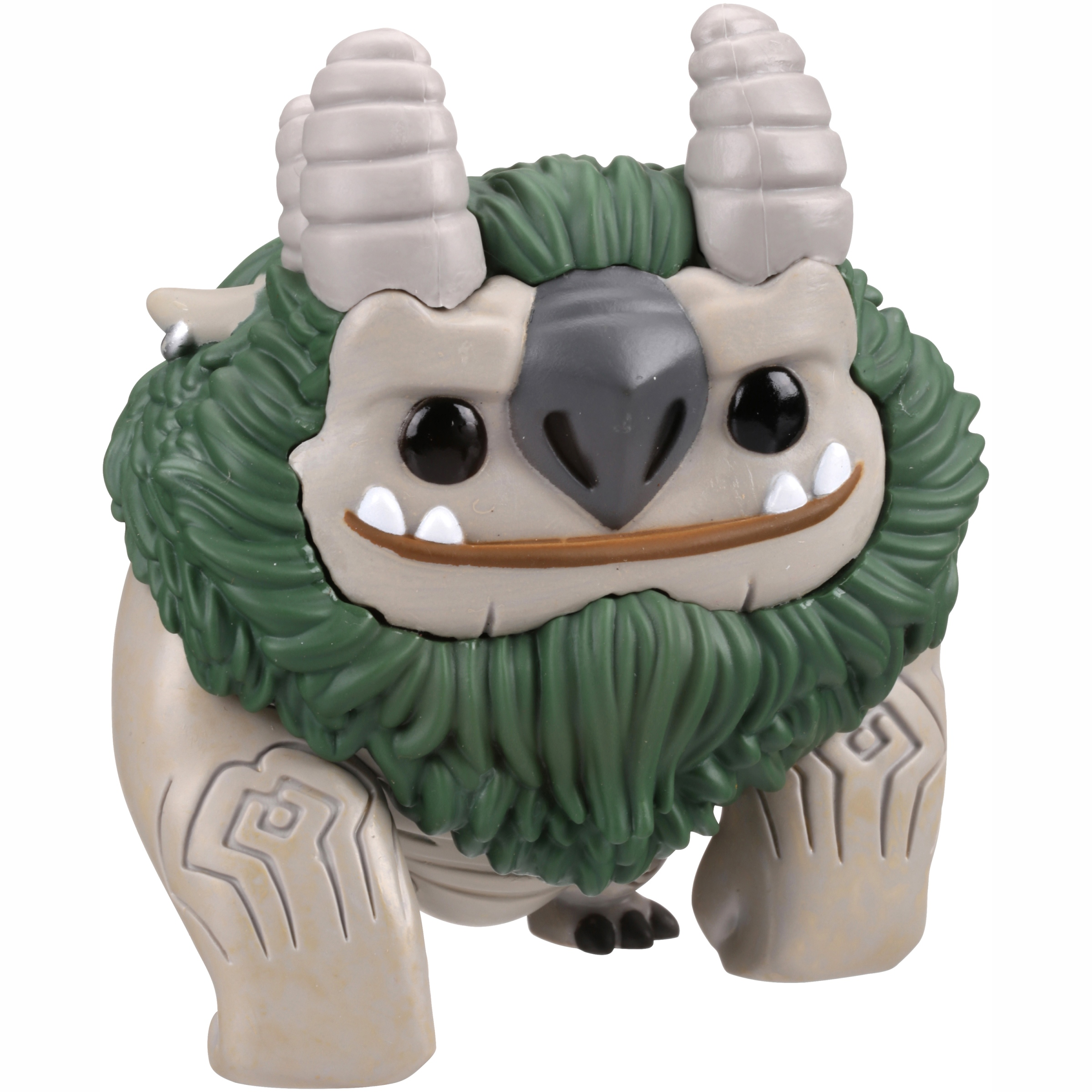 Funko POP Television: Trollhunters - AARGH