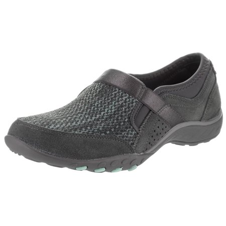 women's breathe easy-deal me in 23024/ccl (Best Deals On Skechers Shoes)
