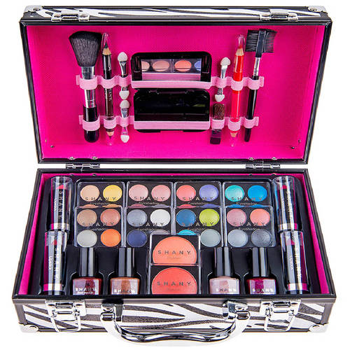Shop for Makeup at thatgethz.ga and browse Lipstick, Eye Makeup, Foundation, Brow Kits, Brushes and Contour Kits. Save money. Live better.