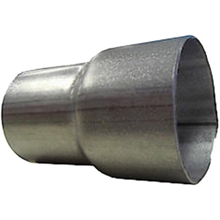Rol Dri Replacement - Part 548505/07505 Adapter 2  1/2 X 2, by Rol-tech, Single Item, Great Value, New