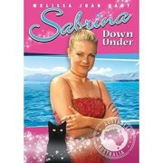 Sabrina Down Under (Full Frame) by Paramount