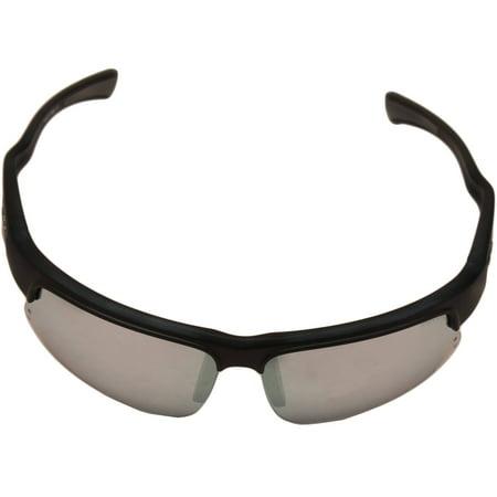 Recon Harness - REVO Cusp S,Matte Black / Grey,Stealth RE 1025 19 ST