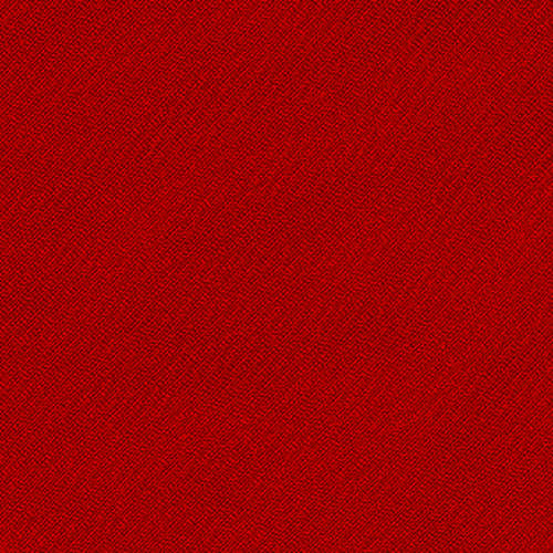SHASON TEXTILE (3 Yards cut) SOFT FASHION KNIT POLY SPANDEX FABRIC, ROYAL, Available In Multiple Colors