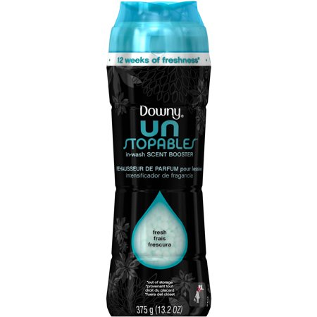 downy scents