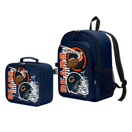 - NFL Chicago Bears