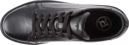 Women's Propet Nixie Sneaker Economical, stylish, and eye-catching shoes