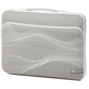 """HP Carrying Case (Sleeve) for 14"""" Notebook"""
