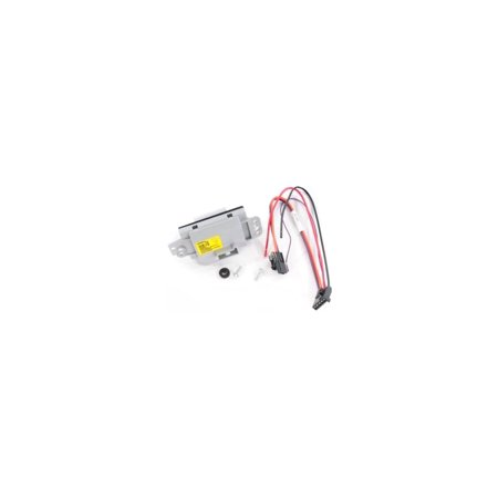 AC Delco 15-81773 Blower Motor Resistor ()