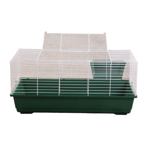Tucker Murphy Pet Mecham Rabbit & Guinea Pig Cage