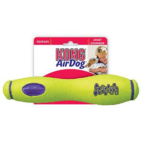 Air  Squeaker Stick Large  Usa  Brand Kong