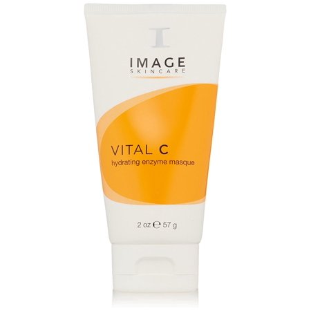 Image Vital C Hydrating Enzyme Masque 2oz By Image Skincare