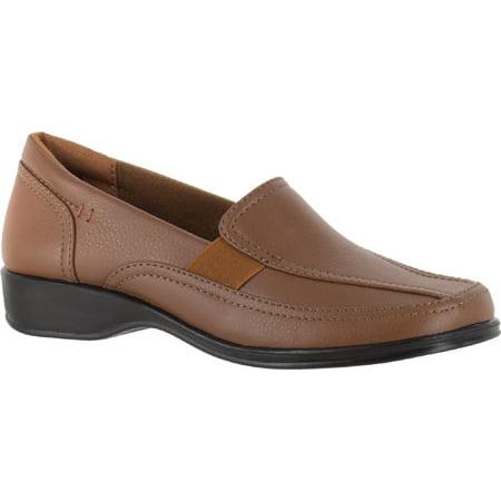 Easy Street Midge Comfort Casual Shoe TxHTuh6Q