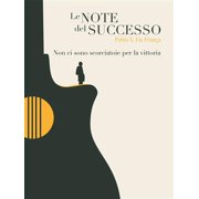 Le note del successo - eBook