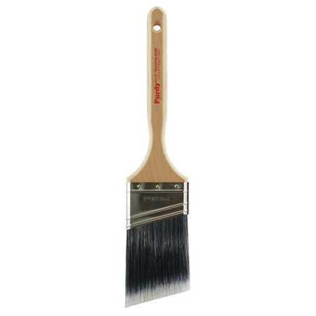 "PURDY 144152725 2-1/2"" Pro-Extra® Glide™ Angle Sash Paint Brush"