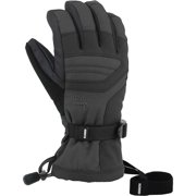 Kombi Men's Storm Cuff III Glove
