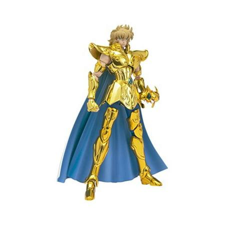 Leo Aiolia God Cloth Revival Ver. Saint Seiya Bandai Saint Cloth Myth EX - image 1 de 1