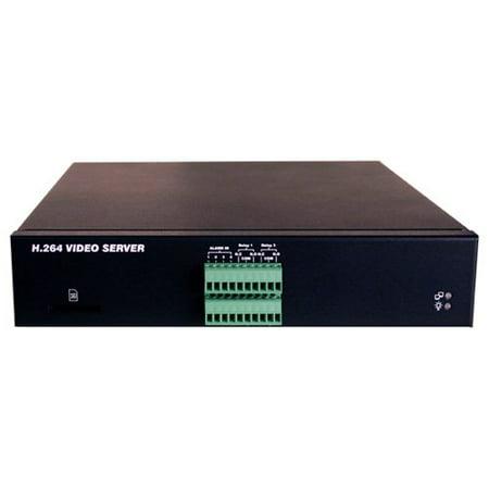 HAI VRUSB-1US Leviton Security & Automation Vrusb-1us Vizia Rf +[r] Usb Stick (Hai Enclosure)