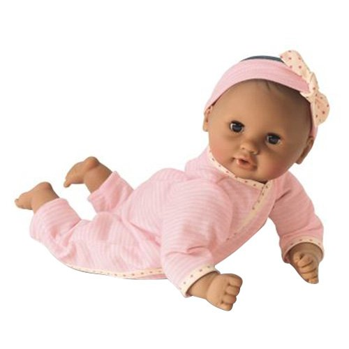 Corolle Mon Premier Bebe Calin Maria 11.5 in. Doll