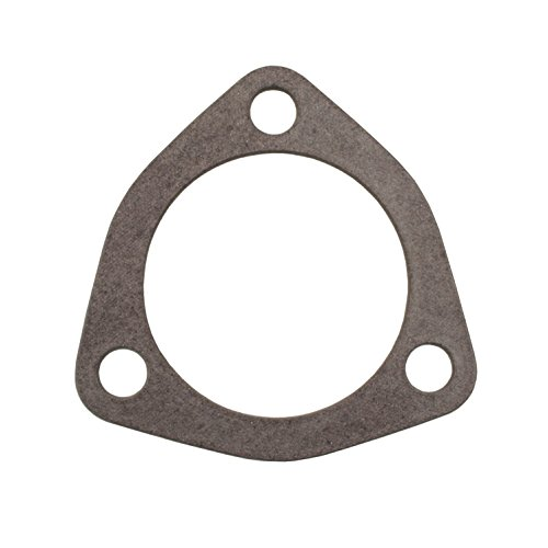 Beck Arnley 039-0059 Thermostat Gasket