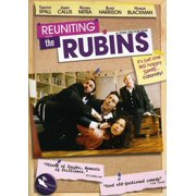 Reuniting the Rubins (DVD)