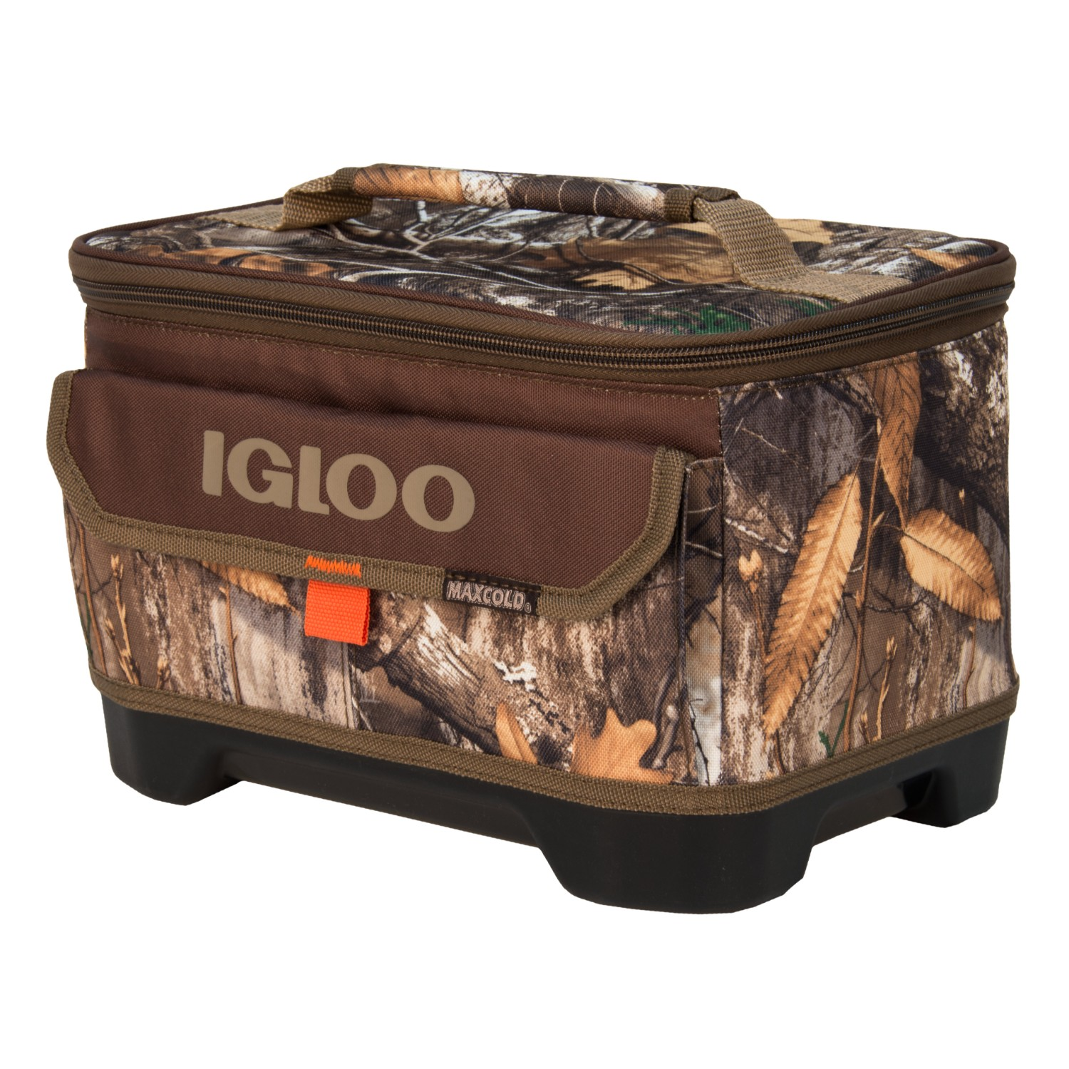 Igloo Realtree Lunch 2 Go Cooler