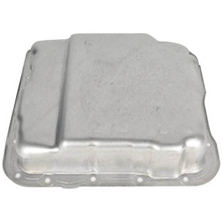 ACDelco 24240207 PAN Assembly, Automatic Transmission Fluid (727 Transmission Pan)