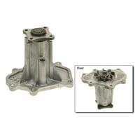 Hitachi OE Replacement Water Pump