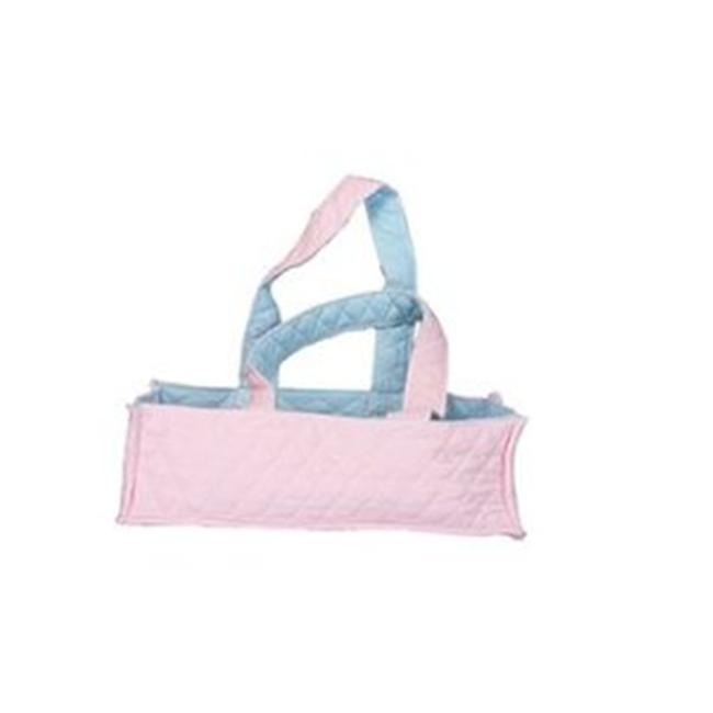 Dexter Toys DEX1508 Pink-Blue Carrier