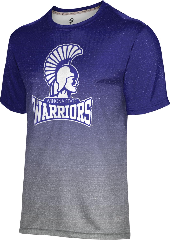 Brushed ProSphere Winona State University Boys Performance T-Shirt