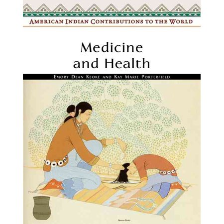 Medicine and Health