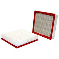 NAPA Gold 4094 Cabin Air Filter