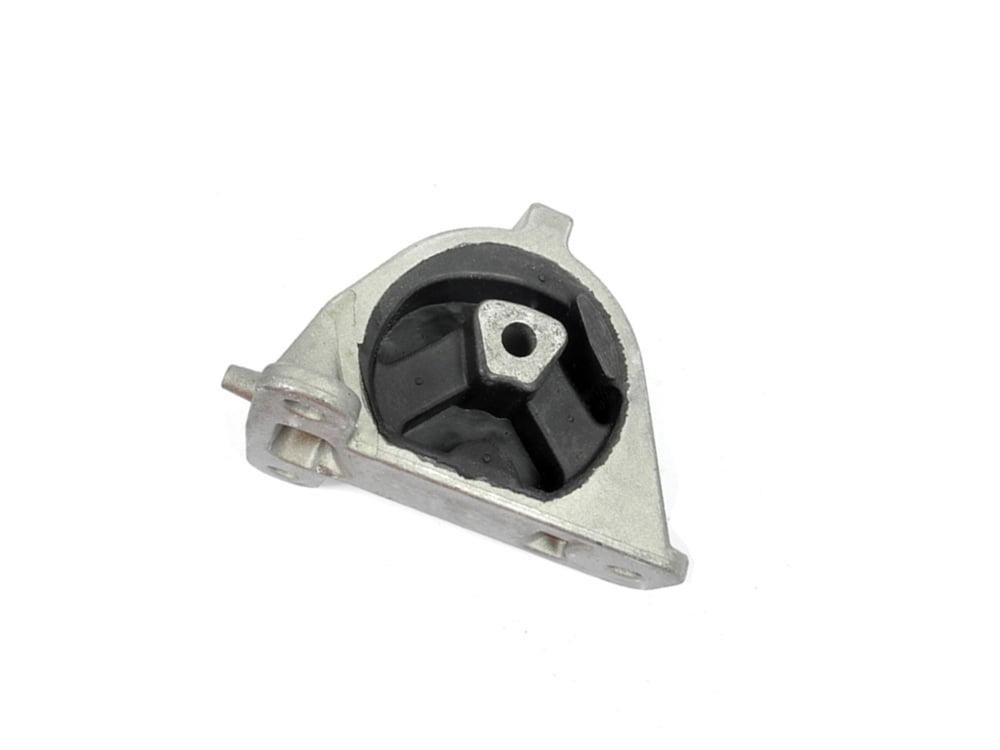 POWERSPORT *DRILLED /& SLOTTED* Brake Rotors CERAMIC PADS BV05618 Front Kit