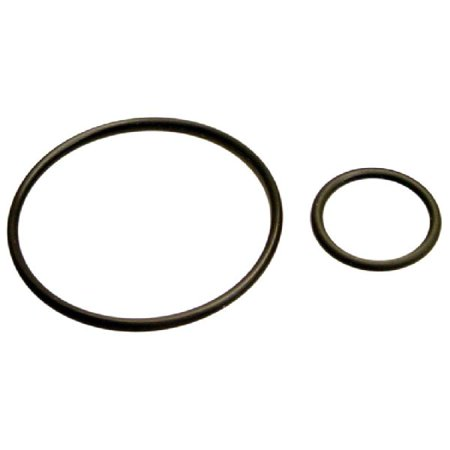 Blazer Fuel Injector (OE Replacement for 1985-1994 Chevrolet S10 Blazer Fuel Injector Seal Kit)