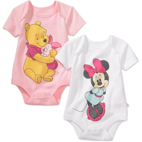 A Bug's Life Princess Dot Disney Baby T-Shirt Your search for the ultimate basic infant T-shirt is officially over. This cotton tee is soft enough for even the most sensitive skin.
