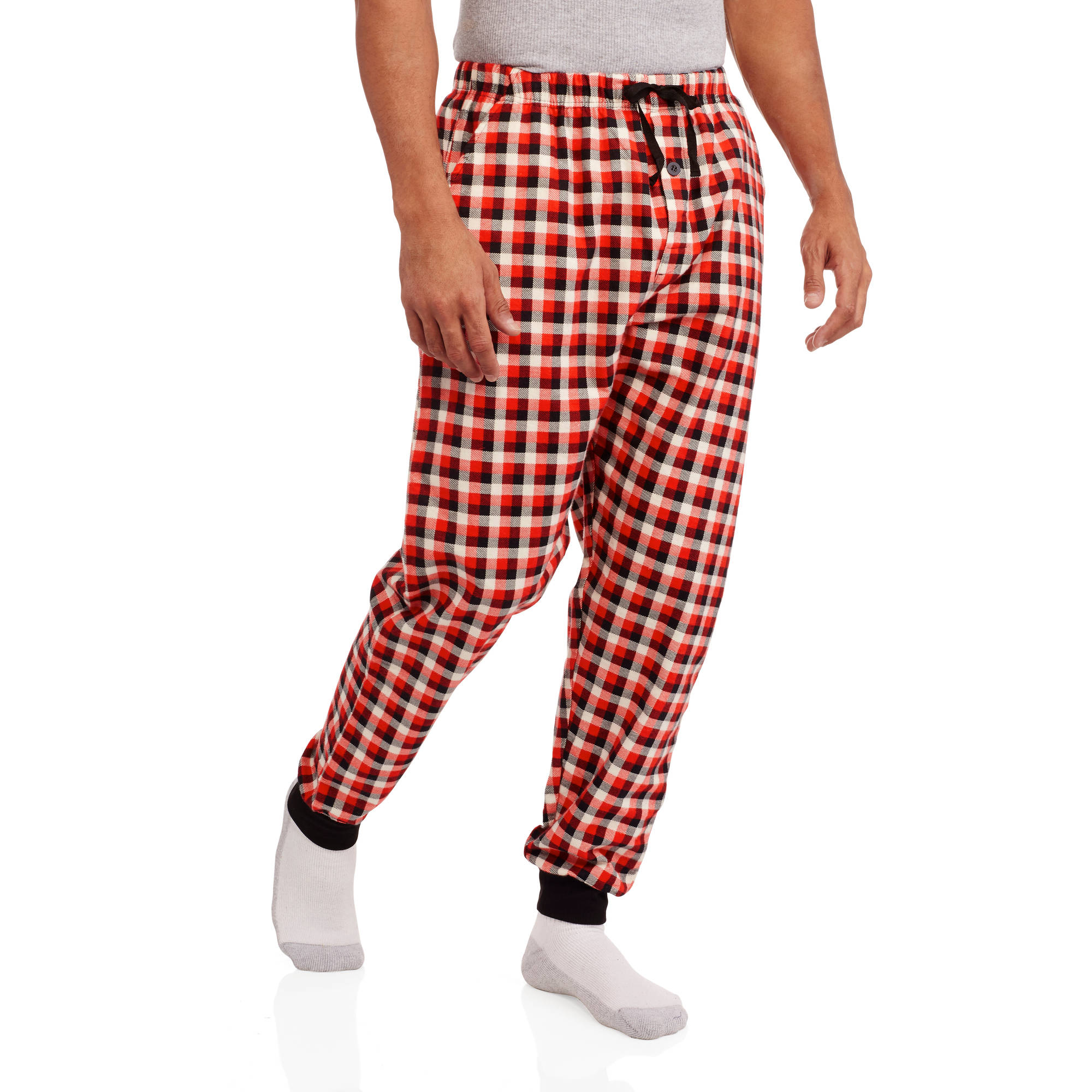 Sleep Pants