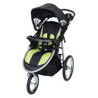 Baby Trend Pathway 35 Jogger Stroller