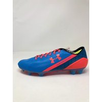 cd51385af0ee Product Image under armour speed form fg size 105m
