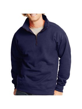 Men's Nano Premium Soft Lightweight Fleece Jacket