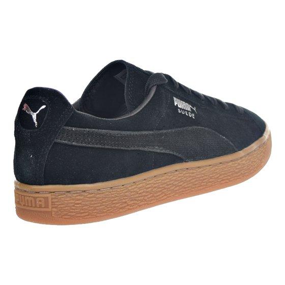 PUMA - Puma Suede Classic CITI Men's Shoes Vintage Khaki 362551-02 - Walmart.com