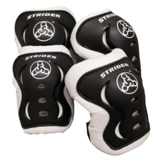 STRIDER APADSET SM Elbow & Knee Pads - Size S/M