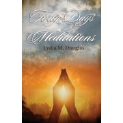 Forty Days of Meditations